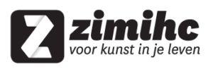 Logo ZIMIHC