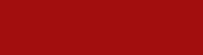 Logo European Choral Association